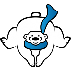 cropped-polar-plunge-icon.png