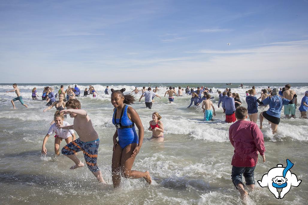 Myrtle Beach Events In December