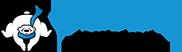 polar-plunge-logo.png
